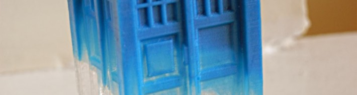 Police-Box-28mm-half-clear