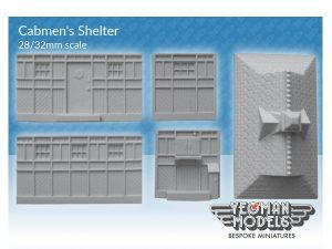 Cabmans-Shelter_28mm_bits