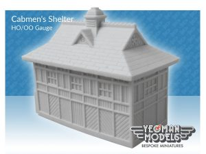 Cabmans Shelter_HO_Back