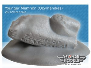 YM_Ozymandias 28mm back
